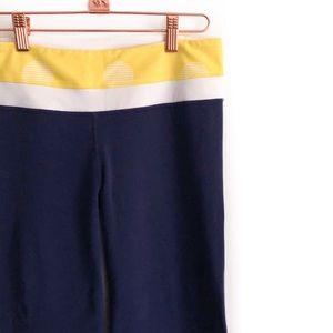 lululemon athletica Pants & Jumpsuits - Lululemon Groove Pants